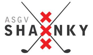 ASGV logo