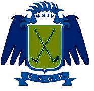 gsgv logo