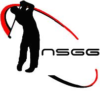 nsgg logo