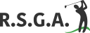 rsga logo