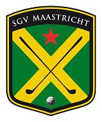 sgvm logo
