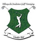 tsgv logo